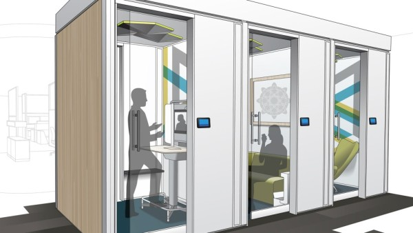 Steelcase_Privacy_solution