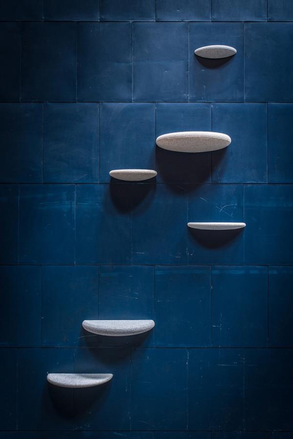 Stones-wall-Philip-Bogaerts-8