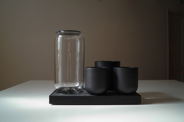 Tableau_Automatic_Houseplant_Watering_Tray_Pikaplant_Black_Box01