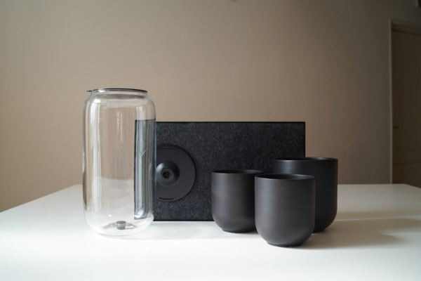 Tableau_Automatic_Houseplant_Watering_Tray_Pikaplant_Black_Box02