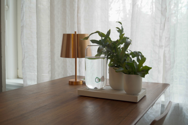 Tableau_Automatic_Houseplant_Watering_Tray_Pikaplant_White_Living01
