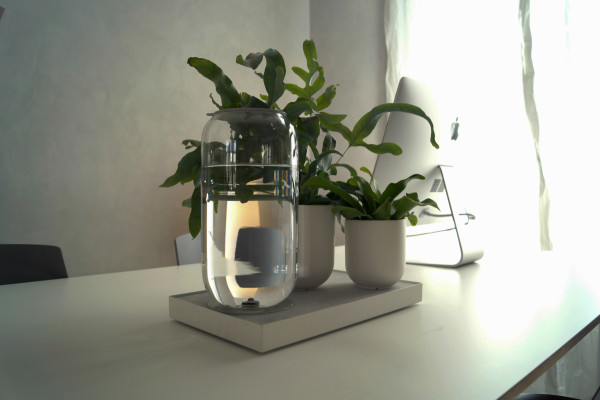 Tableau_Automatic_Houseplant_Watering_Tray_Pikaplant_White_Office01