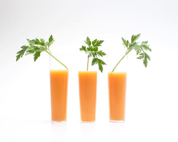 Taste--Pinch-carrot_cocktail
