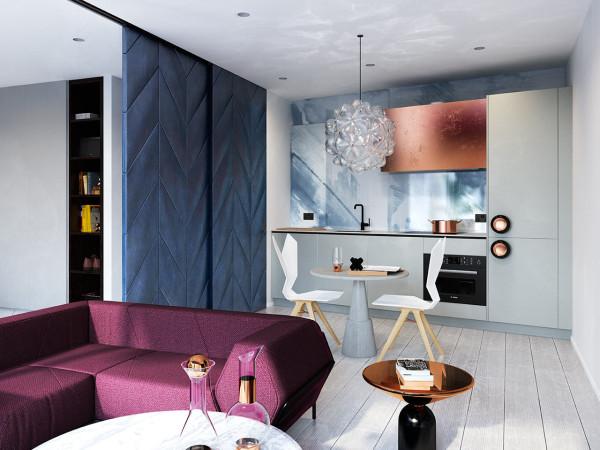 Tom-Dixon-Design-Research-11-studio
