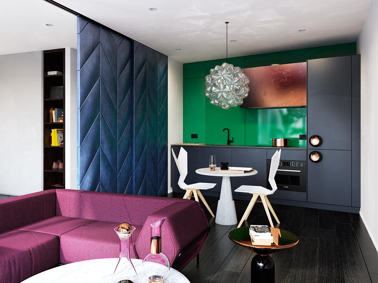 tom dixon design research 12 design milk. Black Bedroom Furniture Sets. Home Design Ideas
