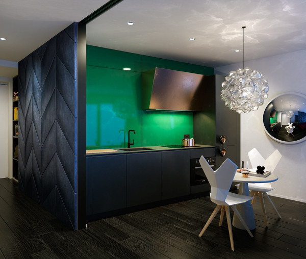 Tom-Dixon-Design-Research-12b