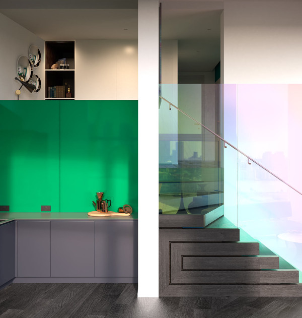 Tom-Dixon-Design-Research-2