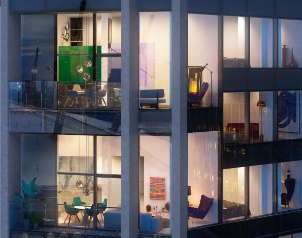Tom-Dixon-Design-Research-21