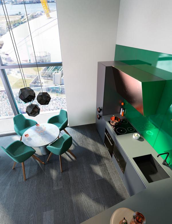 Tom-Dixon-Design-Research-6