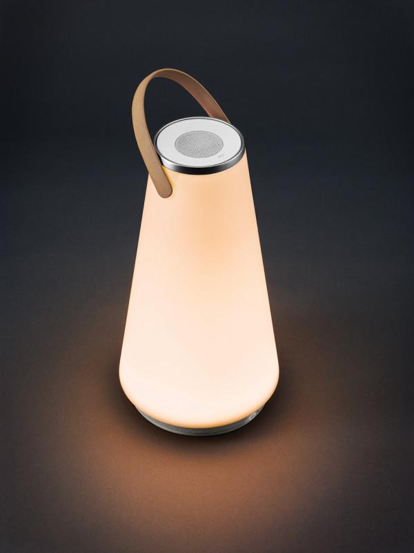 UMA-Sound-Lantern-Pablo-6