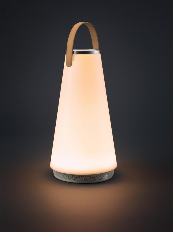 UMA-Sound-Lantern-Pablo-7