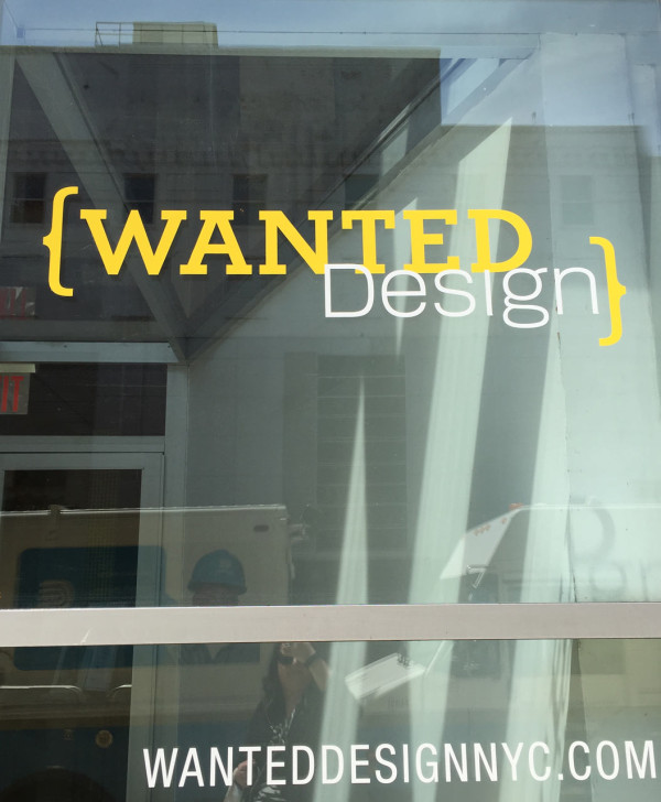Wanted2015a-0-sign