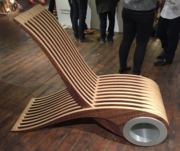 Wanted2015a-11b-Exocet-chair