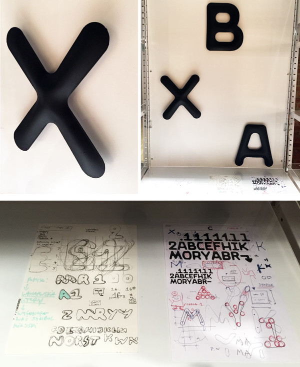 Wanted2015a-18-Polish-graphic-design