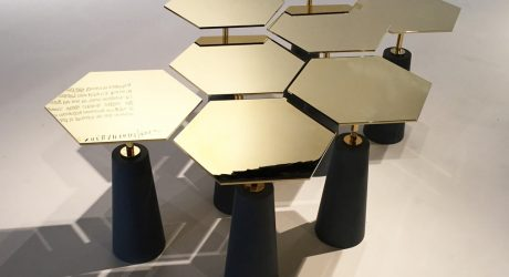 NYCxDesign 2015: WantedDesign Manhattan Part 1