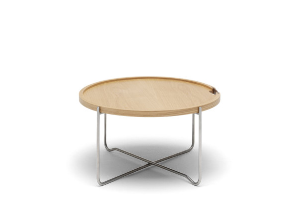 Wegner-Reversible-Tray-Table-Carl-Hansen-2