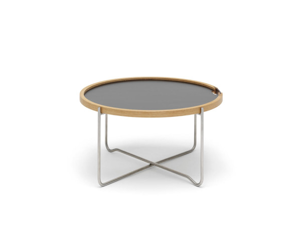 Wegner-Reversible-Tray-Table-Carl-Hansen-5
