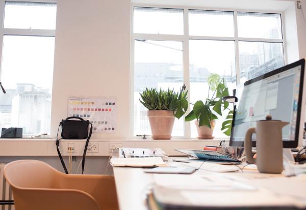Where-I-Work-Nina-Bruun-Muuto-1-studio