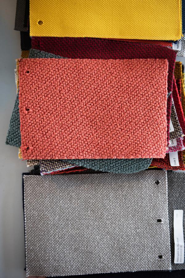 Where-I-Work-Nina-Bruun-Muuto-11-fabric