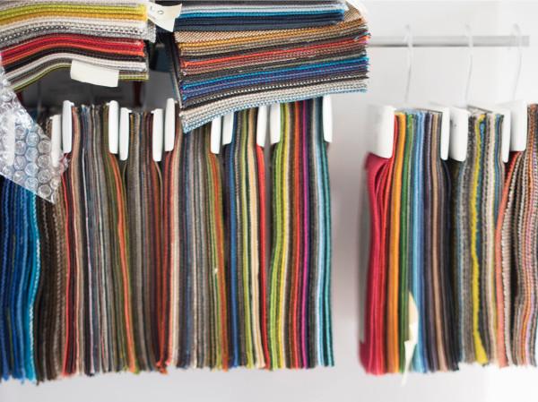 Where-I-Work-Nina-Bruun-Muuto-12-fabric