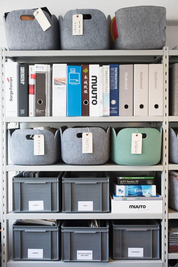 Where-I-Work-Nina-Bruun-Muuto-13-restore