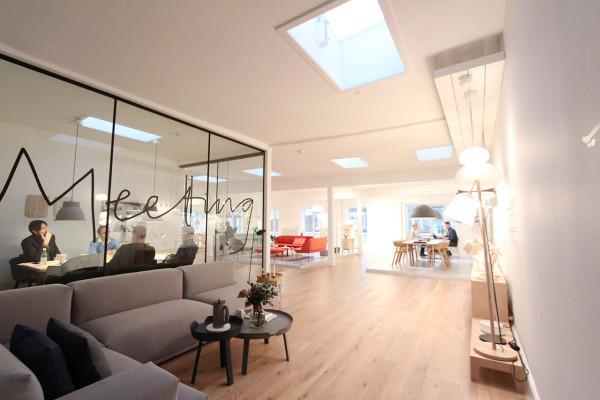 Where-I-Work-Nina-Bruun-Muuto-3-office