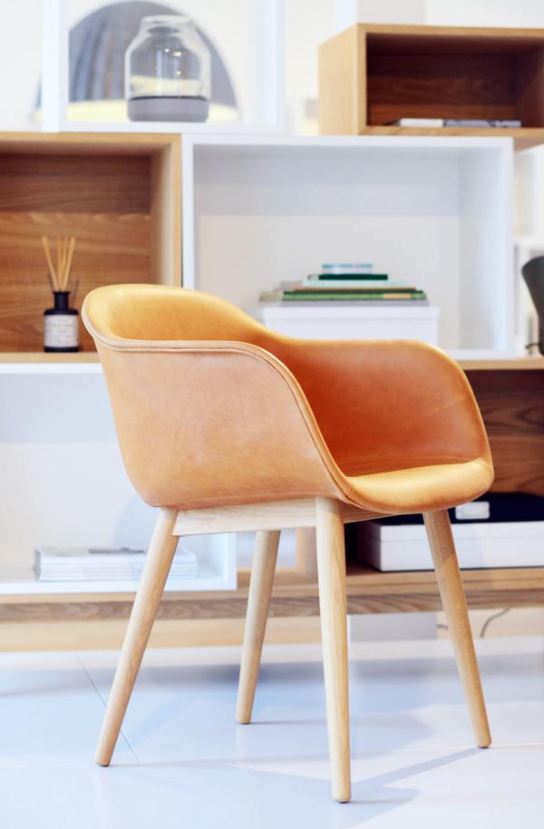 Where-I-Work-Nina-Bruun-Muuto-9-chair