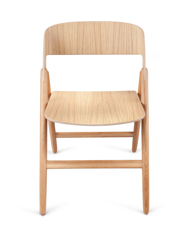 Wooden-Folding-Chair-David-Irwin-3