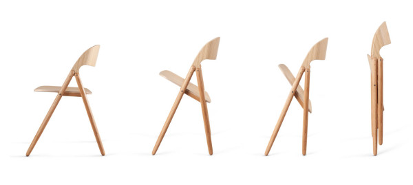 Wooden-Folding-Chair-David-Irwin-4