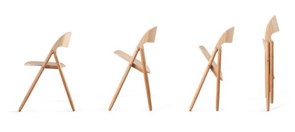 Wooden-Folding-Chair-David-Irwin-4
