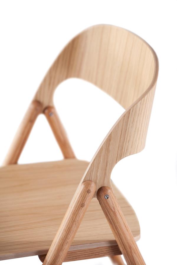 Wooden-Folding-Chair-David-Irwin-5
