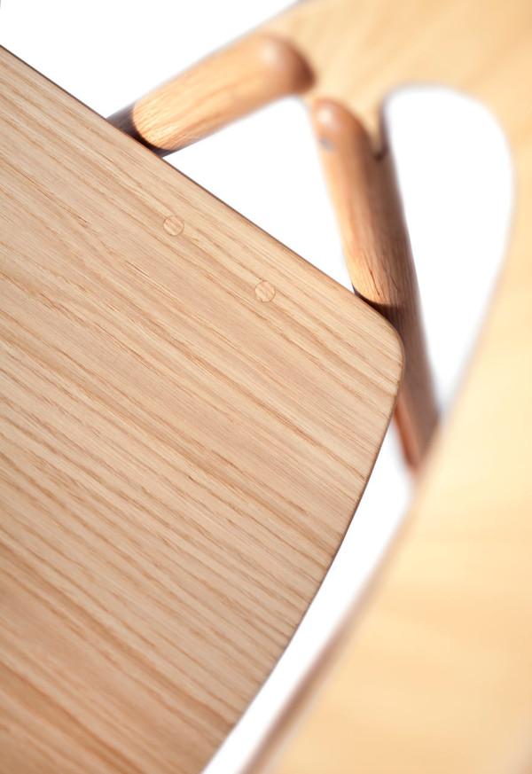 Wooden-Folding-Chair-David-Irwin-6