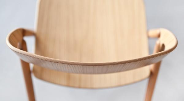 Wooden-Folding-Chair-David-Irwin-7