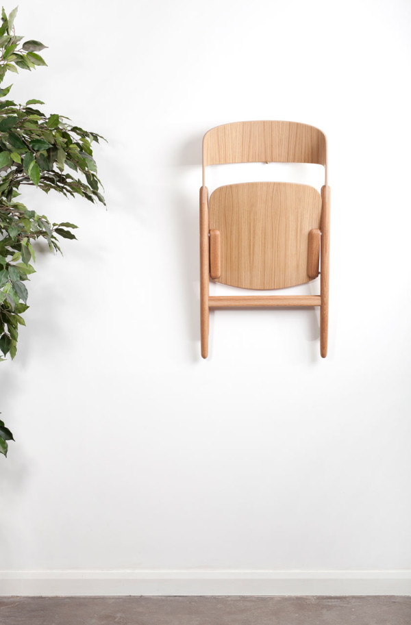 Wooden-Folding-Chair-David-Irwin-8