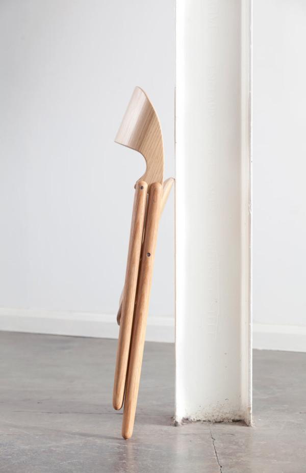 Wooden-Folding-Chair-David-Irwin-9