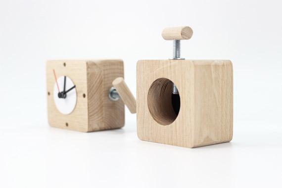 Wooden-clock-2
