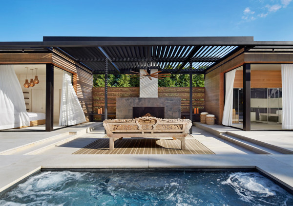 amagansett pool house icrave 2