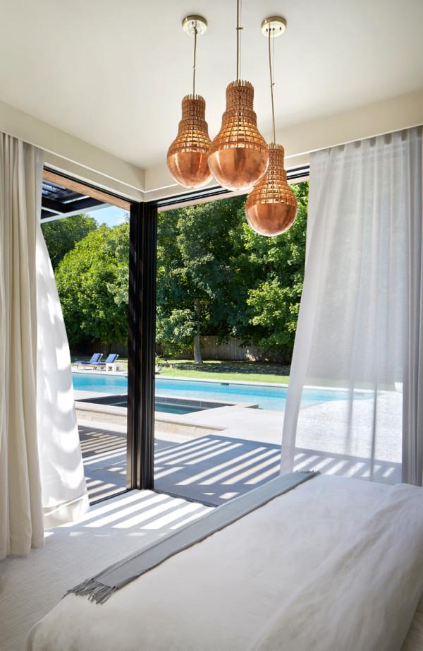 amagansett-pool-house-ICRAVE-6