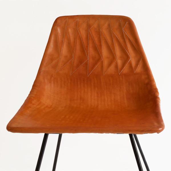 bend-leatherfront