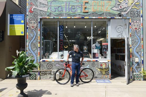 biking-Pittsburgh-top-gear-amex
