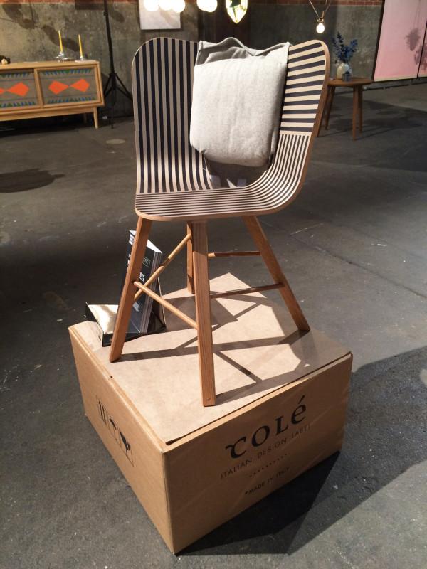 cole-design-italy
