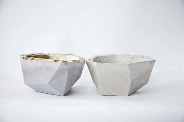 concrete-geometric-popup