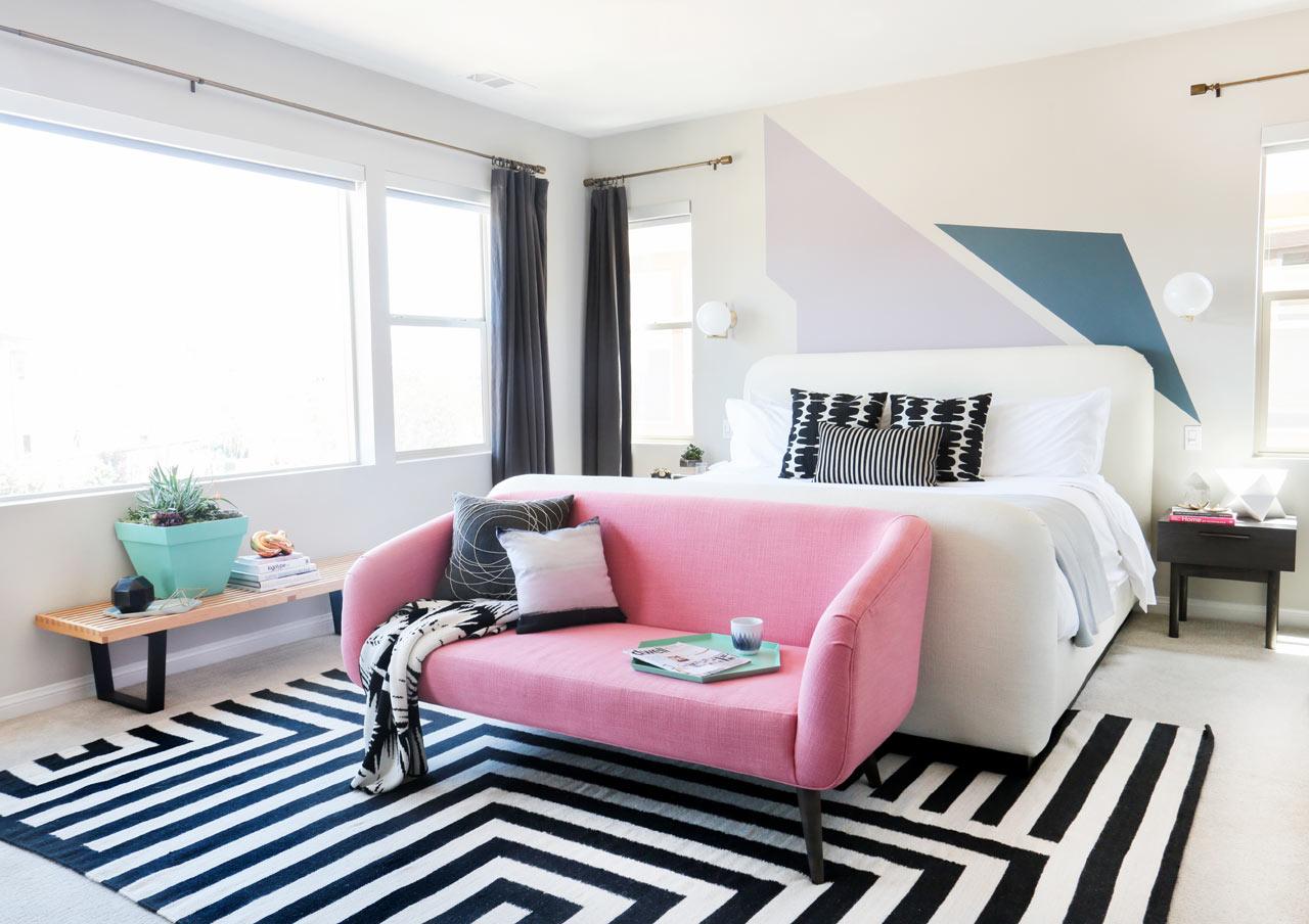 Diy home decor ideas modern