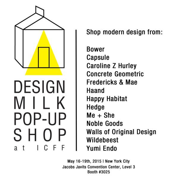 designmilk-popup-icff-flyer-sq