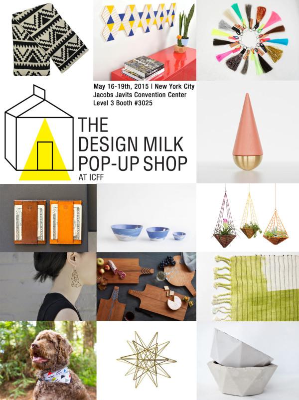 designmilk-popup-icff-flyer-vertical