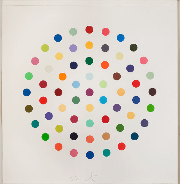 hirst-dots-cineole