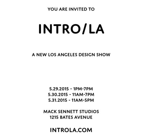 introla-invite
