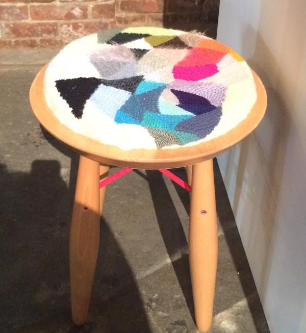 korridor-designs-stools