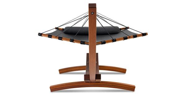 lujo-modern-hammock-2