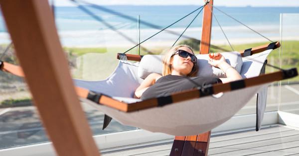 lujo-modern-hammock-3